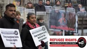 siriya_protest